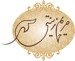 Maryam Zinati
